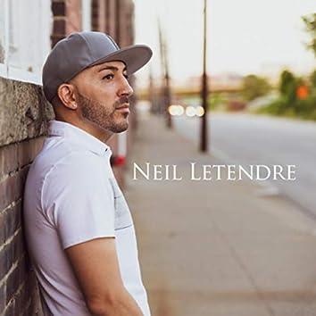 Neil Letendre