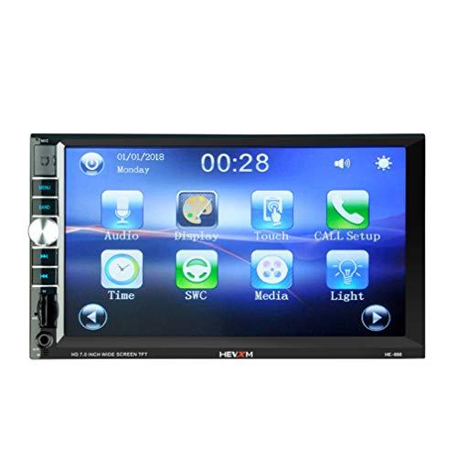 pantalla 1 din fabricante WINOMO
