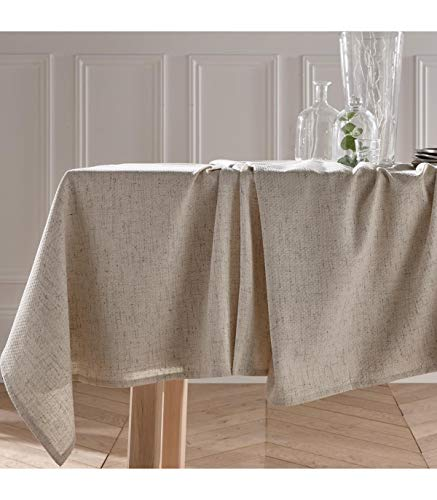 Atmosphera - Nappe Lin Marie 150X300