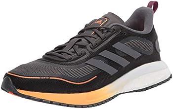 Adidas Men's Supernova C.rdy Running Shoe