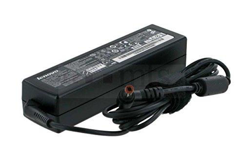 Original Netzteil / Ladekabel 20V 3,25A (65W) für Lenovo IdeaPad U510