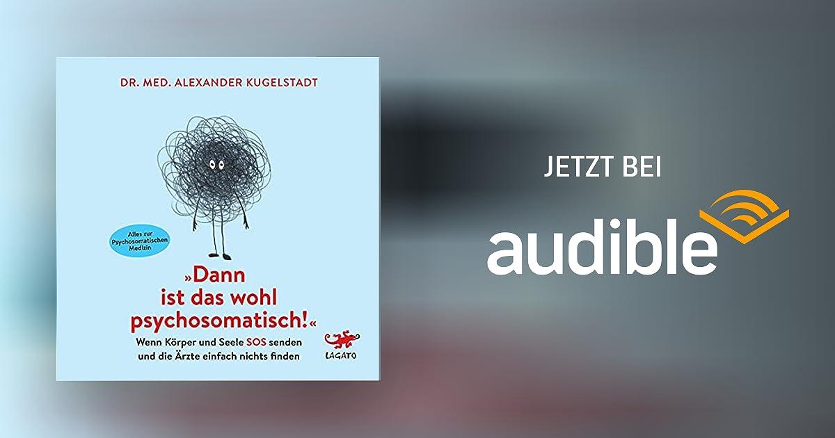 www.audible.de