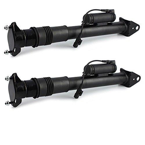 1 Paar Stoßdämpfer für Luftfederung hinten W/ADS 2513200631/2513201431 / 2513202231