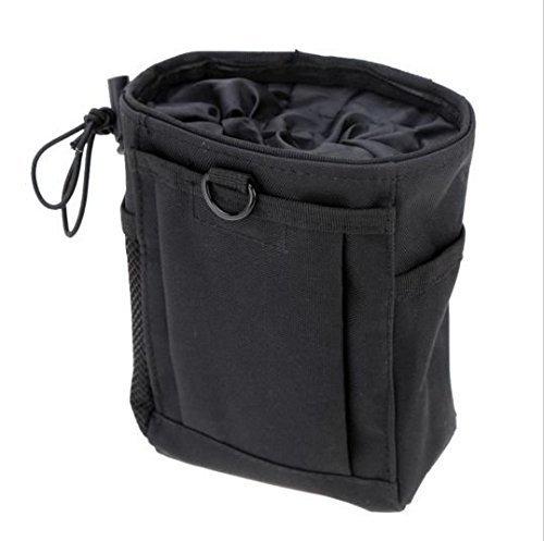 Metalldetektor findet Tasche–Gürtel Hip Halterung–Garrett Minelab etc.
