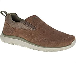 ميريل حذاء سهلة الارتداء -رجال