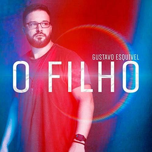 Gustavo Esquivel