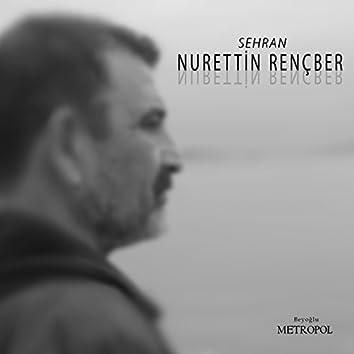 Sehran