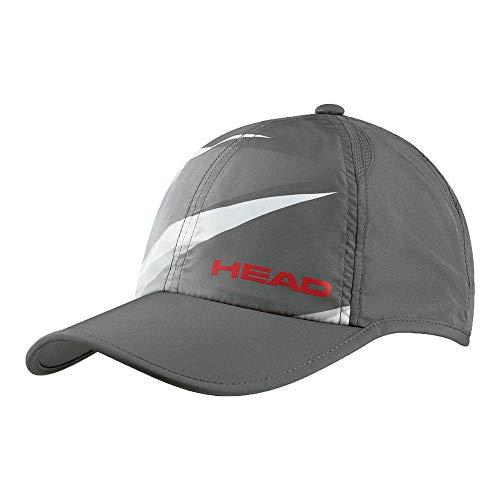 Head Light Function cap