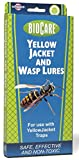 Biocare Yellow Jacket Lure