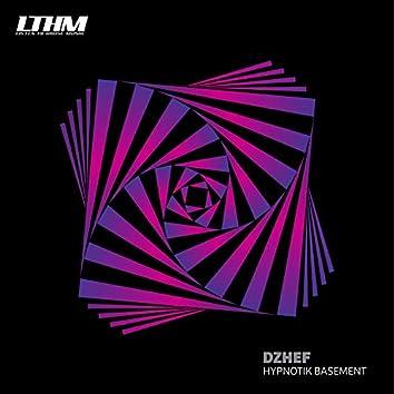 Hypnotik Basement