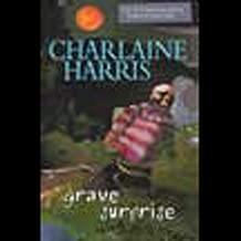 Best grave surprise audiobook Reviews