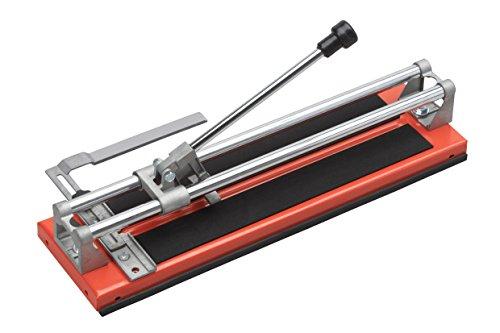 Meister 4416650 Fliesenschneider 470 mm