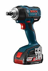 IWMH182-01-18V-Brushless-cordless-bosch-impact-wrench