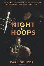 Night Hoops