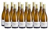 Maison Philippe TUPINIER Vin Blanc Vignes AOC Côtes d'Auxerre 75 cl - Lot de 12