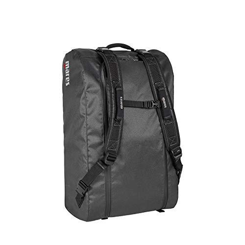 415540 - Maleta mochila estanca ultraligera CRUISE BACK PACK DRY