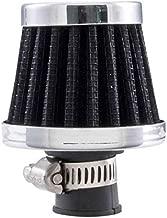 Spectre Performance 3991 Black 9mm Breather Filter