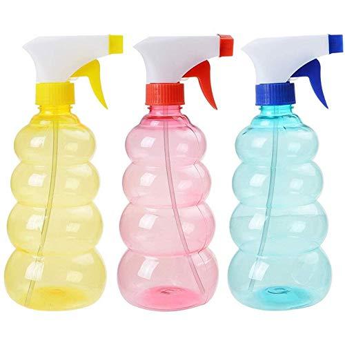 Doppel Verwendung Bewässerung Kopf für Garten Pflanzen Sprühflasche Sprüh Dosen