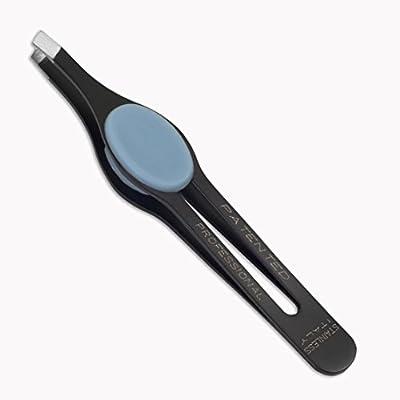 Belcam Refine Big Slant Tip Grip Tweezers - Manufacturer Accelerator Program