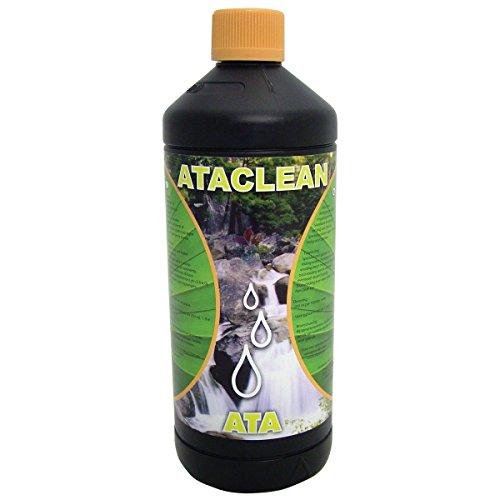 Atami ATA Clean Reinigungsmittel 1L Bewässerungssystem Hydro Aero