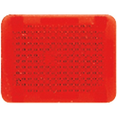 Jung Symbol 33NR rot