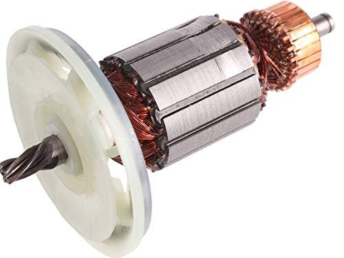 Armature de Rotor Hilti TE 76 6 Te76 T E 7/6 TE 76/P 330432 Te76p