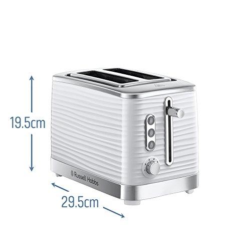Russell-Hobbs-24370-Inspire-Hochglanz-Toaster-mit-2-Scheiben-Wei-4008496972517