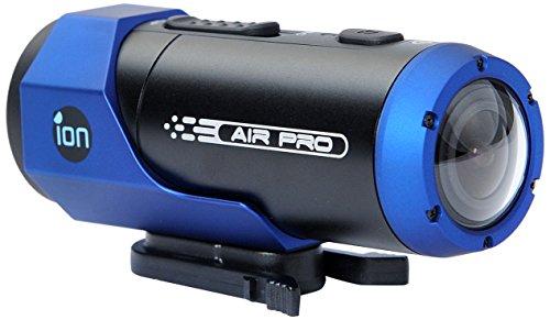 Ion 1011L Air Pro Lite Wi-Fi Camera