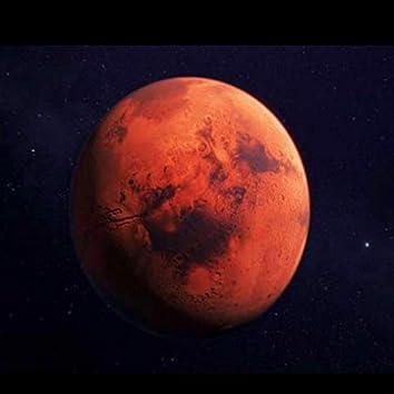 Take You To Mars