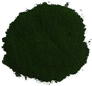 Frontier Co-op Chlorella Powder | 1 lb. Bulk Bag | Chlorella species