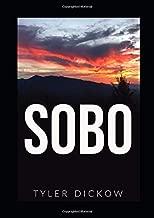 Best southbound appalachian trail thru hike Reviews