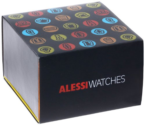 Alessi AL8014