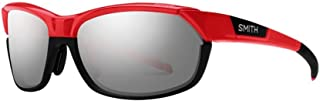 Smith Pivlock Overdrive ChromaPop Sunglasses, Rise
