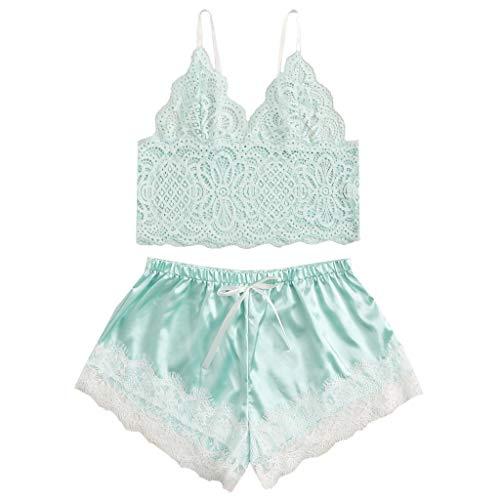 Women Lingerie Promotion Sale Underwear Set Clearacne,Women V-Neck Lace...