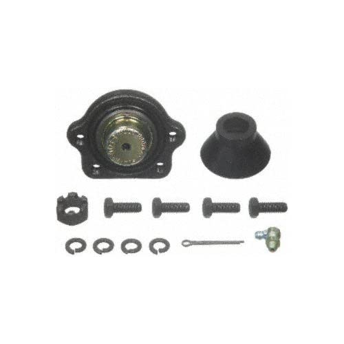 - 1987-1995 Nissan Pathfinder - 1995-1997 Nissan Pickup 1986-1994 Nissan D21 1983-1986 Nissan 720 - Detroit Axle 2 Both Brand New Front Lower Ball Joints Driver /& Passenger Side for