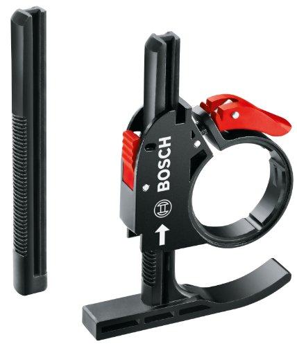 top herramientas fabricante Bosch