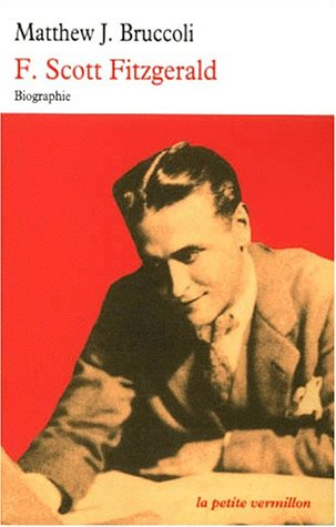 F. Scott Fitzgerald: Une certaine grandeur épique
