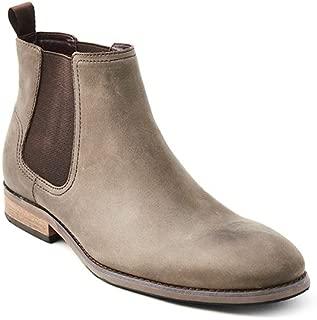 CROFT Men's Duke Shoes