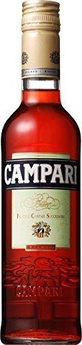 CAMPARI 375ml (カンパリ 375ml)