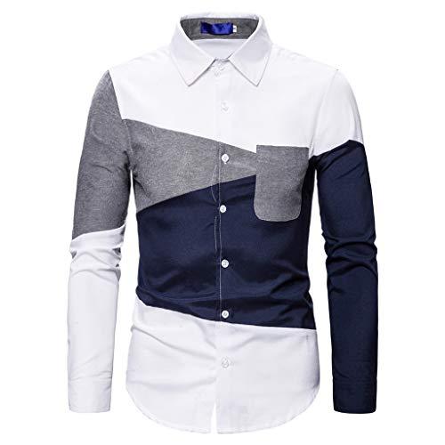 Daunen Winterjacke Herren Fieldjacket Herren Top Coat Herren Sweatjacke T-Shirt Damen Weiß Strickwesten Herren Langarm JackenstäNder