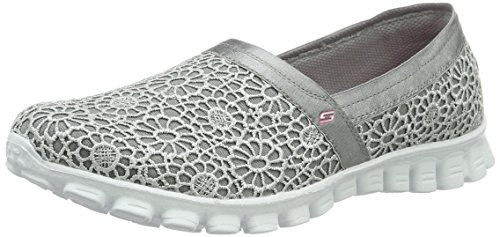 Skechers Ez Flex 2-Make Believe,...