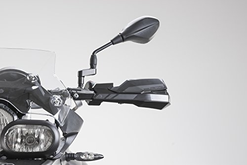 SW-MOTECH KOBRA Handguards For Ducati Scrambler 803 '15-'16