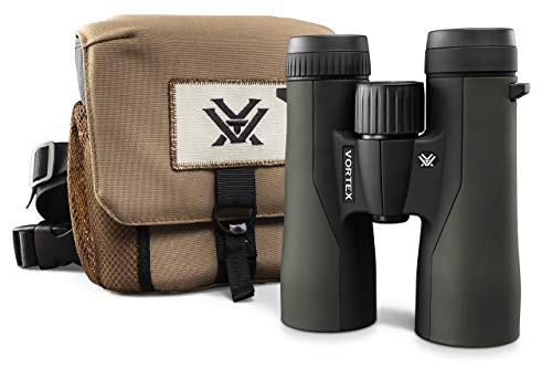 Vortex Optics Crossfire Binoculars - Supurb 2020 Range - What's Best?