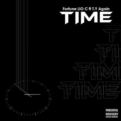 Fortune Lio C feat. T.Y Again