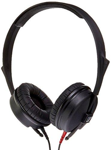 Sennheiser HD 25 Lite DJ-Kopfhörer HD 25 Lite HD 25 Light schwarz