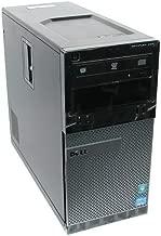 Dell OptiPlex 390 MT Core i3-2120 3.30GHz 4GB 250GB DVD+/-RW WINDOWS 7 PRO 64-Bit