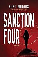 Sanction Four
