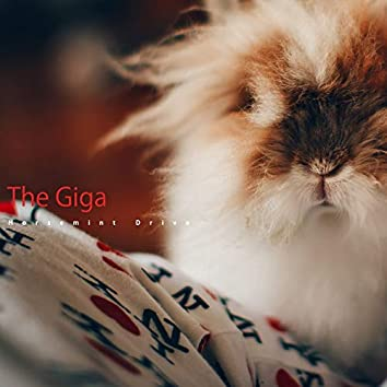 The Giga