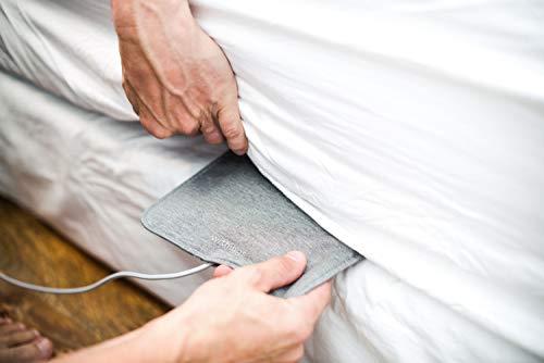 Withings/Nokia Sleep – Schlafsensor & Smart Home Pad - 6