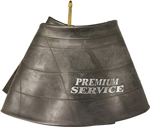 Premium Service Industrial Forklift Tire Inner Tube TR440 Valve Stem 7.00-12
